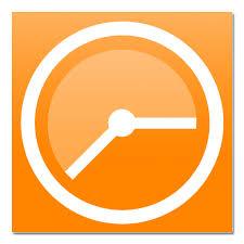 Zeiterfassung optimal mit Timesheet