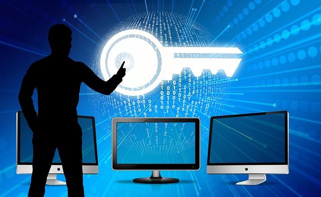 Wordpress Datensicherung, Gründe für die Sicherung, Vorgehensweise und Empfehlungen für das Backup einer WordPress Webseite.