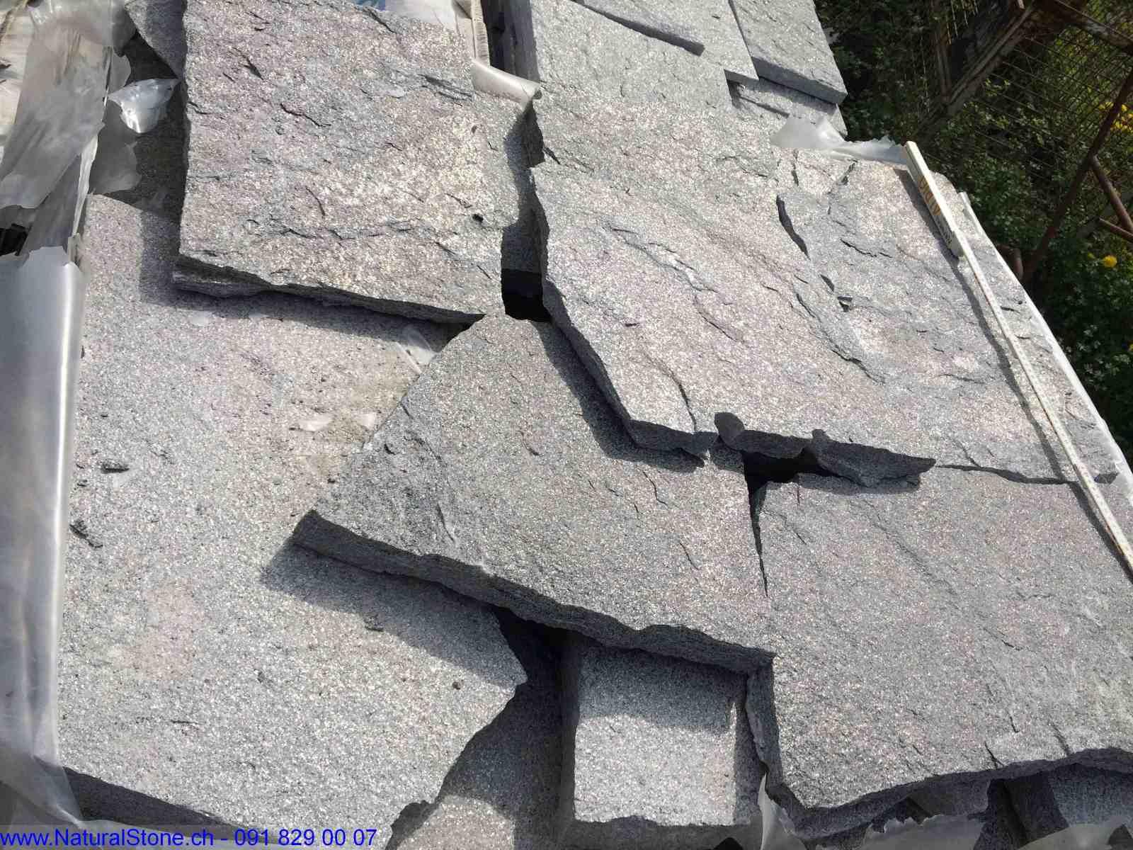 Beola-Valle-Mosaik-Palette-IMG_0855wz-800kb