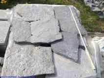 Beola-Valle-Mosaik-Palette-IMG_0857wz-800kb