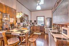 Privathaus-Hotel-zu-verkaufen-Küche