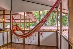 Privathaus-Hotel-zu-verkaufen-RelaxRoom
