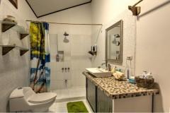 Privthaus-Hotel-zu-verkaufen-Bad